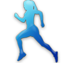 043346-blue-jelly-icon-sports-hobbies-people-woman-runner