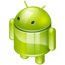 android-platform-icon