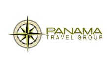 Panama Travel Group