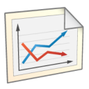 Line-Chart-icon
