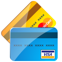 credit-cards-icon